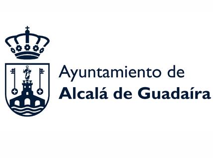 Ayto. de Alcala de Guadaira