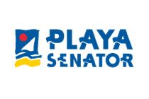 Hotel Playa Senator