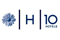 Hotel H10