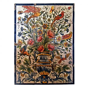 mural_flores_en_color