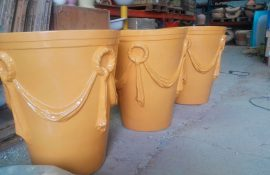 Ceramica_sevillana