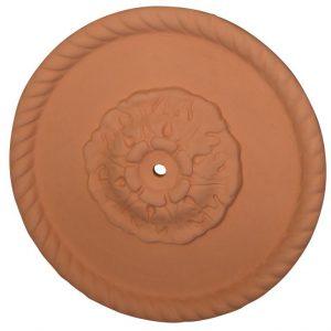 surtidor de fuente ceramica