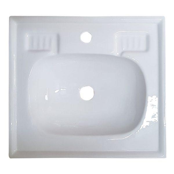 lavabos de ceramica artesanal