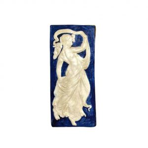 placa de ceramica
