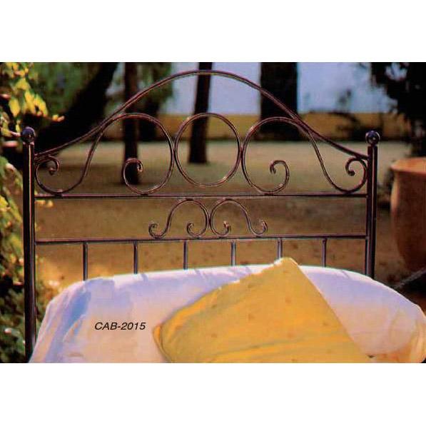 cabecero-forja-cab-2015