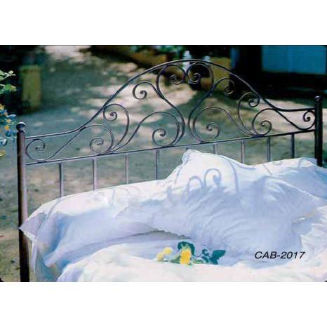 cabecero-forja-cab-2017