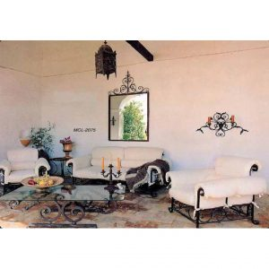 conjunto-sofa-sillon-forja-2075