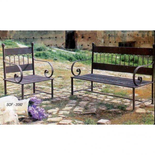 conjunto-tresillo-sofa-forja-2092