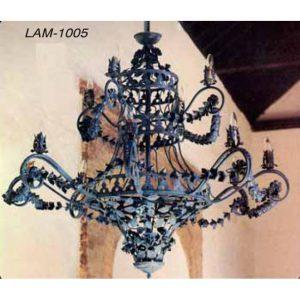 lampara-forja-2-cuerpos-1005