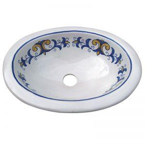 lavabo-ceramica-policromada-ovalado-pequeño