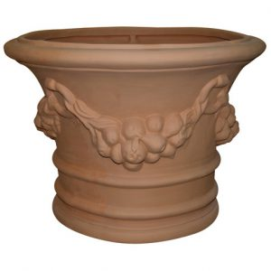 maceton-terracota-relieve-frutas