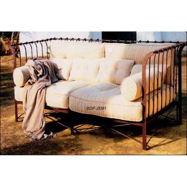 sofa-forja-2-plazas-2091